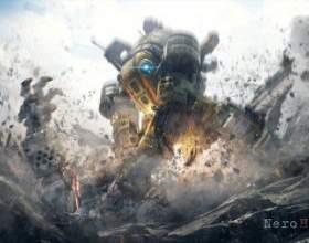 Titanfall 2 для ps4, xbox one і pc отримав перший тизер-трейлер, реліз гри намічений на 12 червня фото