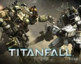 Titanfall 2 вийде не раніше наступного фінансового року фото