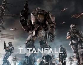 Titanfall дебютувала з першого рядка в топі продажів фото