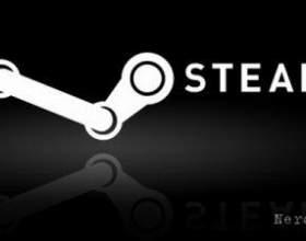 Tоп-10 steam продажів за тиждень (26 травня-01 червня, 2014 року) фото