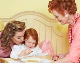 Топ-30 найбільш абсурдних бабусиних порад фото