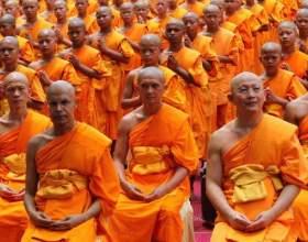 Три кращих буддистські істини, після яких вас «відпустить» фото