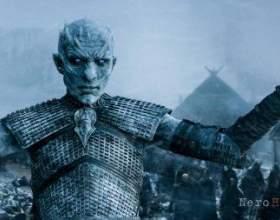 У «гри престолів» будуть вісім сезонів і спін-офф фото