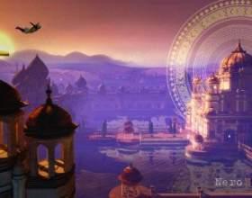 Ubisoft анонсувала вихід збірки assassin`s creed chronicles на ps vita, епізоди india і russia стартують на початку 2016 року фото