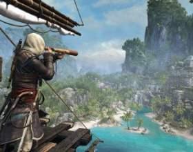 Ubisoft: assassin`s creed - найбільш продавана серія фото