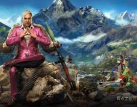 Ubisoft і nvidia почали тіснішу співпрацю фото