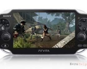 Ubisoft не планує нові частини assassin`s creed для ps vita фото