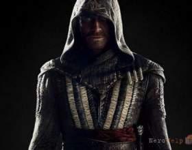 Ubisoft не сподівається заробити на фільмі по assassin`s creed фото