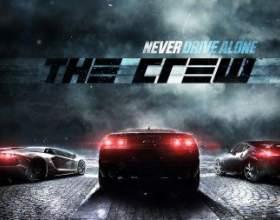 Ubisoft пообіцяла не зіпсувати запуск the crew проблемами з серверами фото