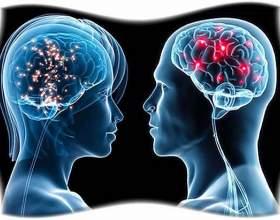 Вчені нарешті з`ясували хто розумніший - чоловіки чи жінки фото