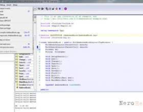 Ultimate ++: схеми баз даних фото