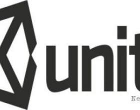 Unity представить нові ігри на gamescom фото