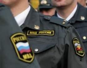 У чому відмінності прокуратури і поліції? фото