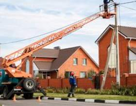 У чому різниця між дачним будівництвом і іжс фото