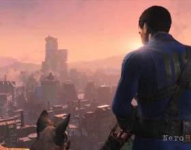 У fallout 4 буде більше озвучених діалогів, ніж в skyrim і fallout 3 разом узятих фото