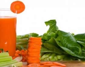 У яких продуктах міститься найбільше вітамінів фото