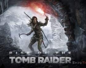У rise of the tomb raider не буде мультиплеєра фото
