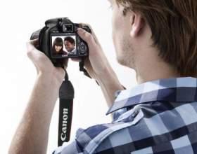 Вам потрібен фотоапарат? фото