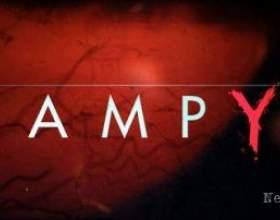 Vampyr - в мережі з`явилися перші кадри вампірської rpg від творців life is strange фото