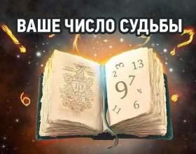 """Ваше число долі знайдіть число долі С""""РѕС'Рѕ"""