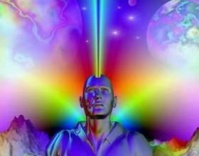 Ваші негативні переконання перекривають потік сили в вашому тілі фото