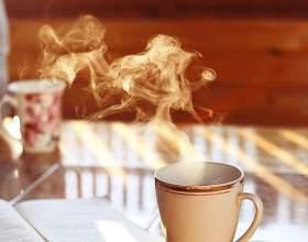 Шкода розчинної кави фото