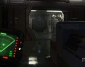 Час проходження alien: isolation фото