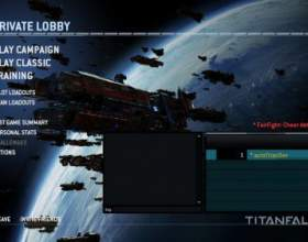 Все чітери в titanfall гратимуть на ізольованих серверах фото