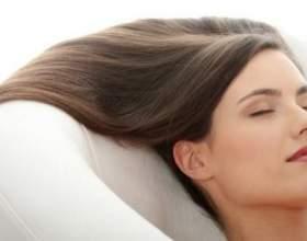 Випадає волосся лікування в домашніх умовах фото