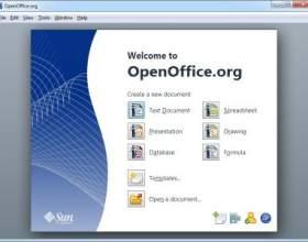Windows-сумісна вільне середовище: основа фото