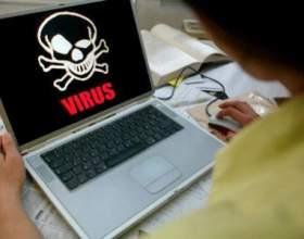 Windows-сумісна вільне середовище: віруси фото