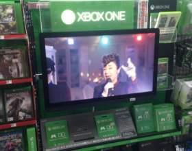 Xbox one - за півроку в японії було продано 48,206 консолей фото