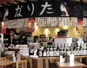 Замовлення суші: які вибрати? фото