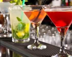 Жіночий тест! Що ти віддаєш перевагу пити? фото