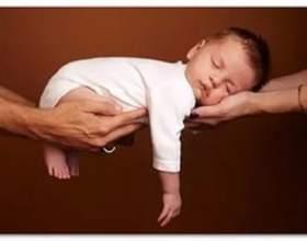 Батьки і внутрішня сила дитини фото